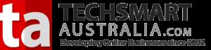 Techsmart Australia