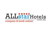 allstarhotels