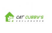catcubbys